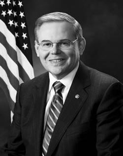 2012 NJ Senate Election