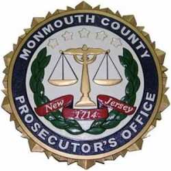 monmouth-county-prosecutors-office-seal