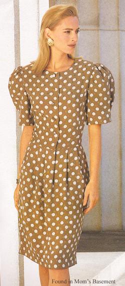 opinion-polka-dot-dress