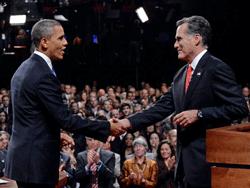 politics-debate-pics