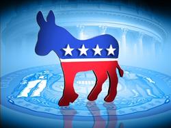 politics-democrats