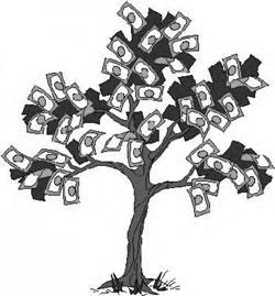 politics-tree