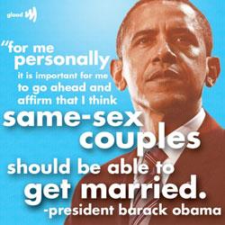 ObamaQuote