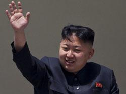 kim-jong-un-north-korea-1