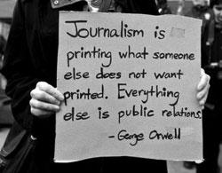 Journalism_PR