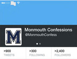 monmouth_confessions