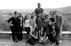 benefits_of_studying_abroad