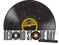 Record_Store_Day