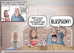 hobby-lobby-cartoon