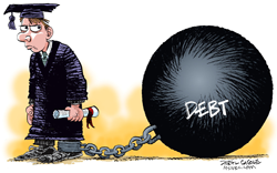 occupy-student-loan