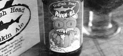 Dogfish-Punkin-2014