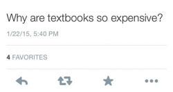 textbookscmyk2