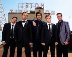 entourage movie gets summer 2015 release
