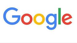 Google Awards