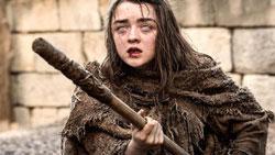 Game Thrones Season 6