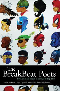 BreakBeat Poets WH