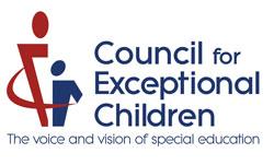 Council Exceptional Children