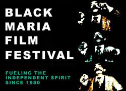 MU Hosts Black Maria Film Festival