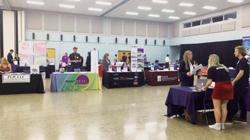 2017 Internship Fair