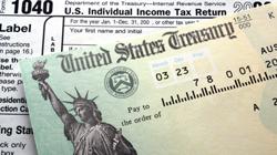 NJ Milionaire Tax 1