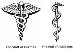 MU Nursing School Symbol Change