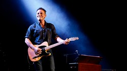 Springsteen Broadway