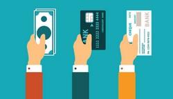 NJ Legislature Virtual Payments