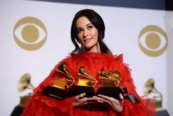 Grammys Winners Losers 1