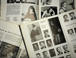 Dimenna Condemns Yearbook Images