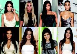 Kardashians 1