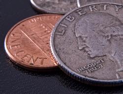 Covid 19 Coins