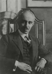 Julian Abele 2