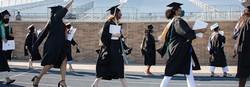 Graduation InPerson