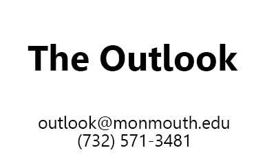 contact the outlook